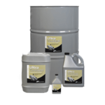 Ultra Coolant is an engineered polyglycol based coolant designed to achieve peak compressor performance for contact cooled rotary...