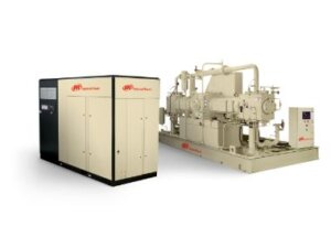 Pet-Primary-Booster is used for customized according to industry