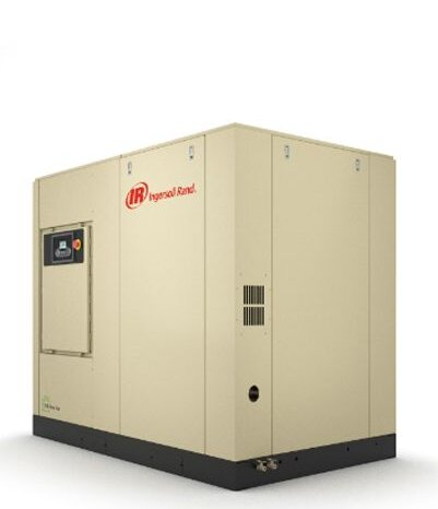Sierra Oil-Free Rotary screw Air-Compressors is used for the most critical application provided by Aadiushmaa Engineers, Himachal Pradesh